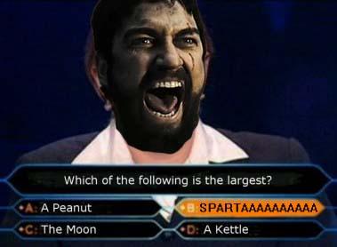 300 final answer