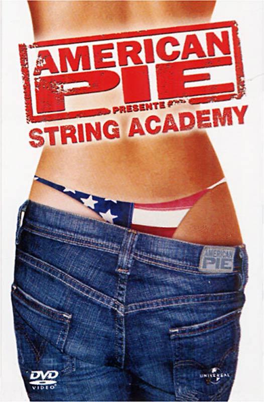 American pie 5 eng subtitles