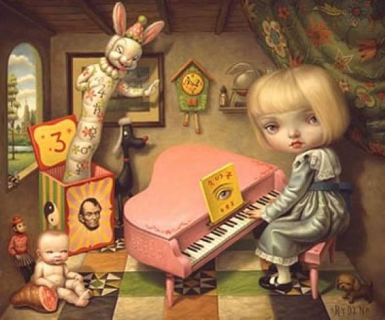 artwork_images_117778_151374_mark-ryden