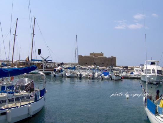 Cyprus Photo 1