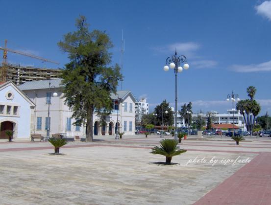 Cyprus Photo 3