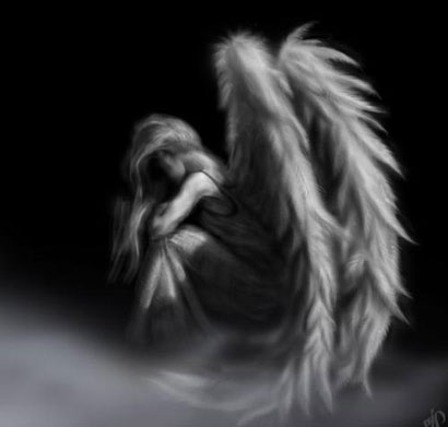 emo_angel_by_themofairy13.jpg