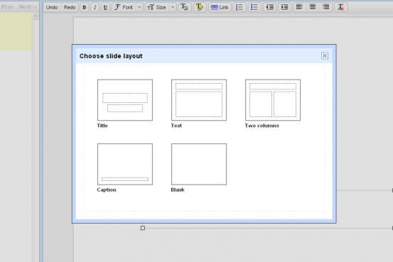 google-presentation-slide-layout.jpg