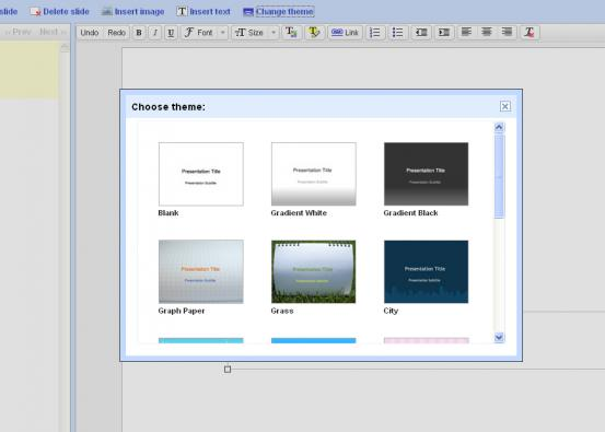 google-presentation-theme-selection.jpg