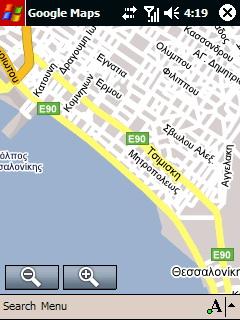 googlemaps2.jpg