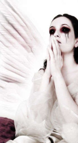 goth_angel_crying_by_Bai_he.jpg