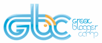 greek_blogger_camp_gbc_small_banner.png