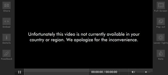 Hulu Message