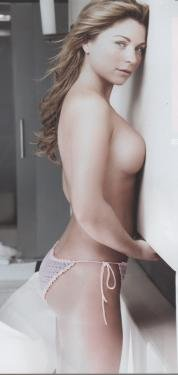 Ludwika Paleta
