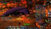 first_raid_onyxia.jpg