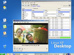 linux_xp