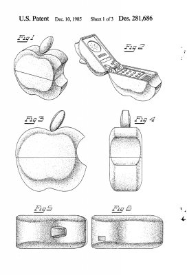 patents1