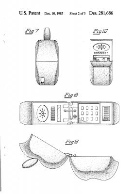 patents2