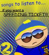 speeding_songs_cd