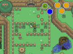 zelda-ocarina-of-time-2d