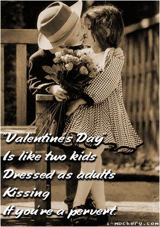 valentine-card16.jpg