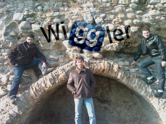 wiggler-team-serres-3