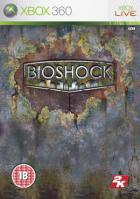 bioshock-steel-cover-xbox-360