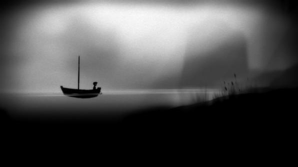 Limbo_Screenshot-1