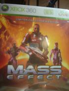mass-effect-limited-collectors-edition