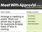 meetwithapproval