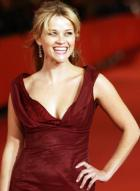 reese_witherspoon_red