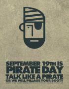 talk-like-a-pirate-day-poster-1