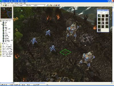 StarCraft_2_Map_Editor.jpg